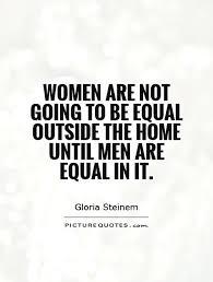 Gender Equality Quotes Gender Equality Quotes Alluring Gender Equality Quotes Plus Perfect 4