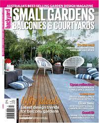Backyard Garden Design Home Design And Decorating 17 Best 1000 ...