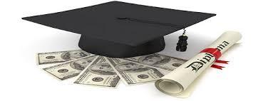 Займ студентам Как получить кредит с лет Займы студентам на карту или наличными онлайн