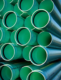 Types Of Pipes Different Types Of Pipes We Have To Know As A Drain Company