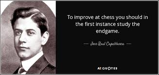 Image result for endgame chess