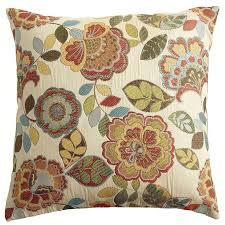 Pier One Decorative Pillows Unique Decorative Pillows At Pier One Gestablishment Home Ideas Flower