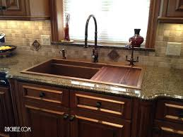 interior bronze kitchen sink faucets french country home decor in regarding ideas 3