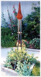 Small Picture Steel garden trellis designs outdoor and landscape lighting