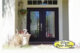 modern front double doors. Creative Marvelous Double Exterior Doors Modern Front D