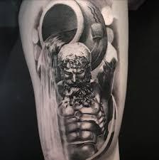 Aquarius Tattoo Artofit