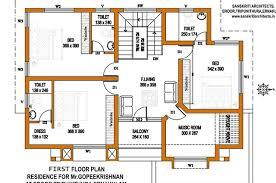 Beautiful Home Plan Designs Photos  Interior Design Ideas Home Plan Designs