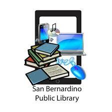 term paper research topics philippine literature