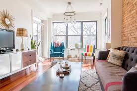 How To Arrange A Long Narrow Living Room Small Living Room Long Thin Living Room Ideas