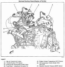 similiar gmc sonoma parts diagram keywords 2000 gmc sonoma engine diagram
