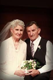 Bettie Thompson Ratliff Obituary - Redding, CA