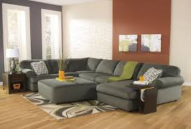 Sofa Beds Design chic traditional Sectional Sofas San Diego