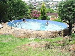 diy above ground pool above ground pool installation above ground pool diy above ground pool winter