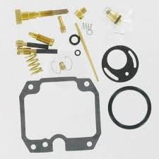 yamaha breeze parts accessories yamaha breeze 125 carburetor