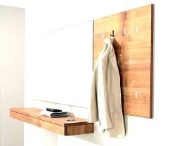 Entry Hall Coat Rack Contemporary Hall Furniture Magnificent Entrance Hall Furniture With 69