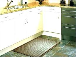 chevron kitchen rug gray rugs yellow and grey washable target black white