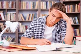 offer you professional essay writing help online college paper writing