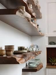 best 25 natural home decor ideas