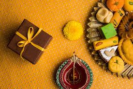 9 best gift ideas for diwali 2018