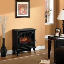 Infrared Fireplace  Binhminh DecorationInfrared Fireplace Heater