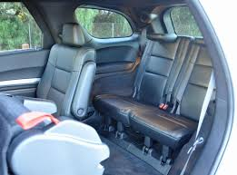 can you add a 3rd row seat to jeep grand cherokee