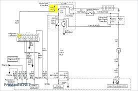 2000 bmw 323i fuse box location breathtaking s best image wiring BMW 528I Fuse Diagram at 2000 Bmw 323i Fuse Box Location