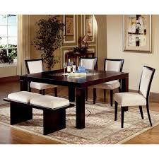 Ridge Table Curtains Set Gray Colored Slate Room Marvelous Wine