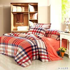 awesome flannel comforter sets on good turquoise bedding set queen in super soft duvet covers cover