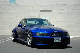 1996 z3 19 convertible roadster 40000 miles house of kolor kandy cobalt blue wice pearl 5000 oem brand new hard top 2700 bmw z3 1996 3 bmw