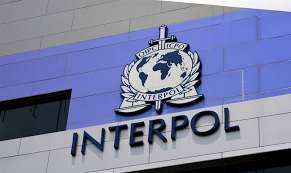 Interpol issues red notice against 6 Bangladeshi human traffickers