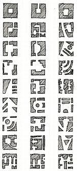 Pattern Language Extraordinary Christopher Alexander A Pattern Language