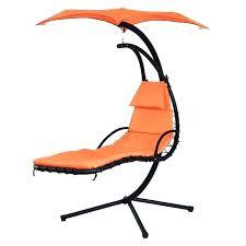 air hammock swing chair air chair hammock swing hammock chair hanging chaise lounge chair arc stand air porch swing hammock deluxe tan air chair hammock