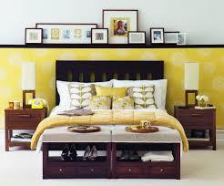 Retro Bedroom Decor Design A Retro Bedroom Captivating Retro Bedroom Design Home