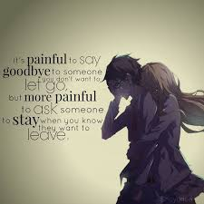 Love Anime Quotes Gorgeous ���ลการค้นหารูปภาพสำหรับ True Love Anime Quotes Animate Quotes