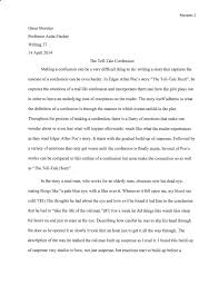 draft essay template draft essay