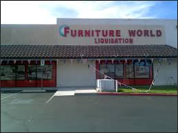Furniture World 26 s & 21 Reviews Furniture Stores 3565