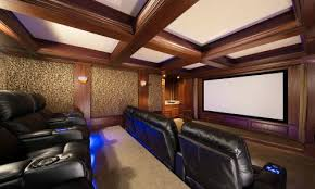 custom home theater. Fine Home Custom Home Theaters With Theater T