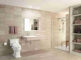 accessible bathroom design. Delighful Bathroom Family Easily Accessible Bathroom Designs Guide Fascinating And Fabulous Handicap  Bathrooms Ideas 9 Sinks Throughout Design S