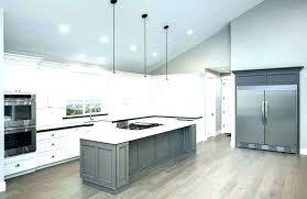pendant lighting for sloped ceilings. Hanging Pendant Lights On A Sloped Ceiling For Slanted Ceilings Vaulted Lighting D