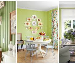 green dining room color ideas. Delicate Green Dining Room Paint Color Ideas Tags : .