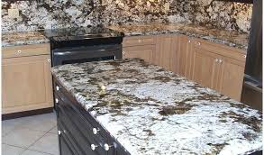 painting laminate countertops to look like granite beautiful refinish laminate countertops to look like granite how