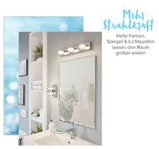 Deko Ideen Fürs Badezimmer