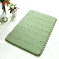 foam mattress walmart. Delighful Walmart Memory Form Mat Foam Mattress Topper Walmart  For Foam Mattress Walmart H