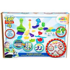disney pixar toy story 4 ultimate toy