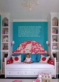 Teal And Pink Bedroom Decor Teal Room Designs Best Room Design 2017