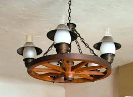 diy wagon wheel chandelier wagon wheel chandelier info in for plan in wagon wheel chandelier