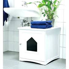concealed litter box furniture. Hidden Cat Litter Box Furniture Uk Concealed Deals On E