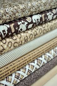 Best 25+ Western quilts ideas on Pinterest | Baby quilt patterns ... & Western Fabric - add tuq and this would make a beautiful quilt Adamdwight.com