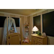 Breathtaking Blackout Roller Shades Black Color Paper Material - Blackout bedroom blinds