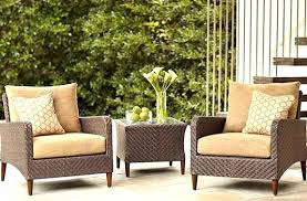 homedepot patio furniture. Beautiful Home Depot Patio Chairs Or Outdoor Furniture . Homedepot R